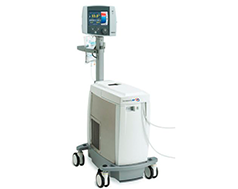 Hệ thống hạ thân nhiệt THERMOGARD XP- Quản lý nhiệt nội mạch