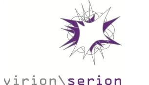 HÓA CHẤT XÉT NGHIỆM ELISA HÃNG SERION- ĐỨC