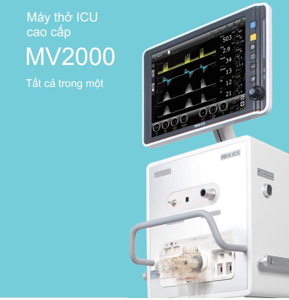 Chiếc máy trợ thở đầu tiên do Vingroup sản xuất đã được chuyển đến Bộ Y tế